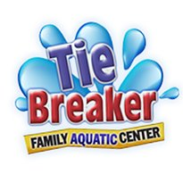 Tie Breaker Family Aquatic Center