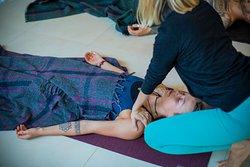 https://www.sampoornayoga.com/yoga-training/200-hour-ashtanga-vinyasa-teacher-training/