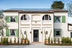 Casa Tua Spa Resort