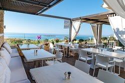 Restauracja Theodosi
