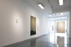 Di Gallery