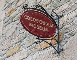 Coldstream Museum