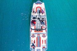 Canyon Boat Rentals
