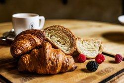 Zizu Boulangerie