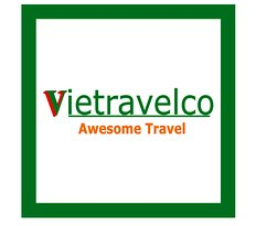 Vietnam Travel Company