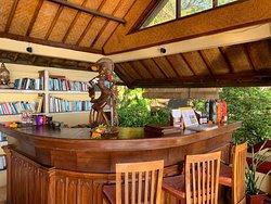 Tolle Ferien und beste Erholung hier im Mandala Resort > herzlichen Dank!