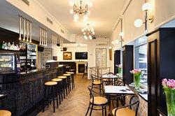 Art Cafe Bar