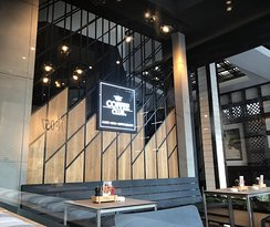 THE COFFEE CLUB - Day Inn Patong