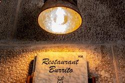 Restaurant Burrito Medugorje