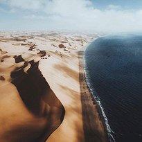 Photo Ventures Namibia - Day Tours