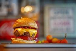Bezburger