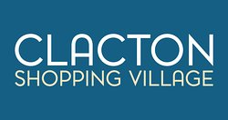 Clacton Shopping Village