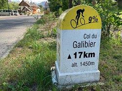 Die Radsport Legende