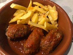 Très bon restaurant traditionnel grecque