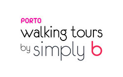 Walking Tours Porto by Simply b
