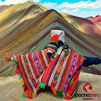 Pacha Peru Explorers