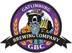 Gatlinburg Brewing Company