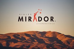 Viajes Mirador