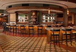 Kendall's Brasserie Bar