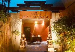 Dararika Spa & Massage