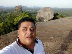 Lanka Rechie Tours