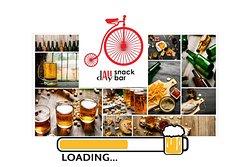 Ξανθιά ή μαύρη, βαρέλι ή μπουκάλι, η μπύρα τα κάνει όλα καλύτερα!  πάρε την παρέα σου και έλα απολαύσεις την πιο παγωμένη μπύρα στην πόλη!!   #podilato #beer #summer #frozen