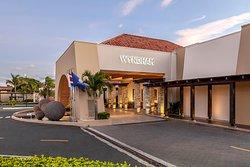 Discover Wyndham San José Herradura Hotel and convention Center