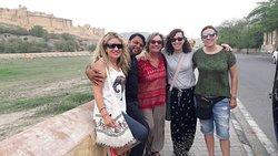 Sofia Tour & Travels