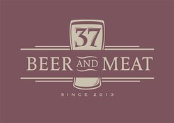 37 Beer And Meat