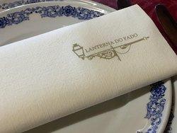Excelente restaurante