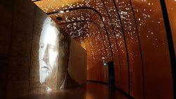 Edward Munch Exhibition