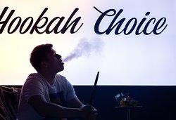 Hookah Choice