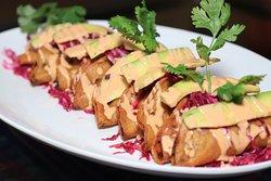 @puntacanagourmetweek @pastratamexicanrestaurant @herhuikoetxea