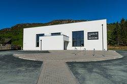 Gairloch Museum