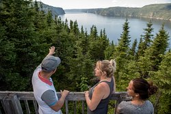 Tours Aventure Fjord et Monde Day Tours