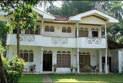 Gudsmith Home