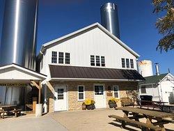 Decatur Dairy