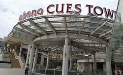 Abeno Q's Mall