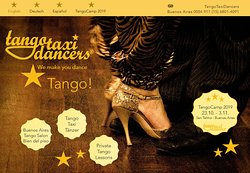 TangoTaxiDancers