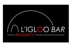 L'Igloo Bar