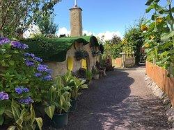 Glenview Gardens & Fairy Trail