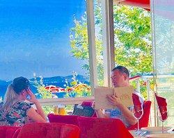 🐟🐠🍻🥃🍾🌊💫🙏🏻#hotels #hotel #travel #luxury #hospitality #restaurants #design #vacation #hotellife #interiordesign #istanbul #love #photography #luxuryhotels #sultanahmet #architecture #luxuryhotel #hoteldesign #boutiquehotel #hotelroom #restaurant #hotelier #luxurytravel #travelblogger #instagood #photooftheday #resorts #adventure #uae #bhfyp