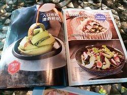 【♥天天海南雞飯♥】推介食肆。美味海南雞