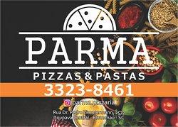 Parma Pizzaria