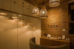 B Relax Therapy Spa