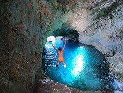 LuxurE Travel Zakynthos