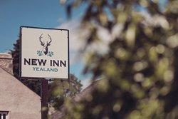 New Inn, Yealand