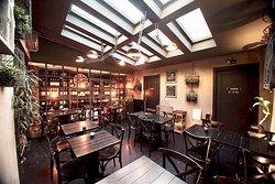 La Cocotte Restaurant Caffè  Chiedi dei vantaggi riservati solo a gli ospiti della Residenza