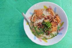 Sa Ba Street Food Tours