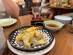 Perfektes Sushi in außergewöhnlicher Qualität